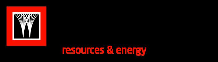 WorleyParsons logo (Worley Parsons)