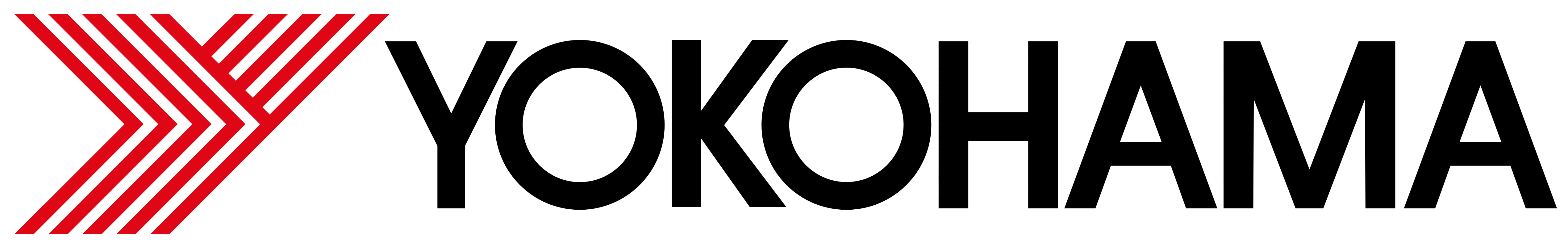 yokohama logos download Dream Real Estate Clip Art Real Estate Symbols Clip Art