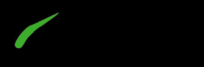 Agrium logo