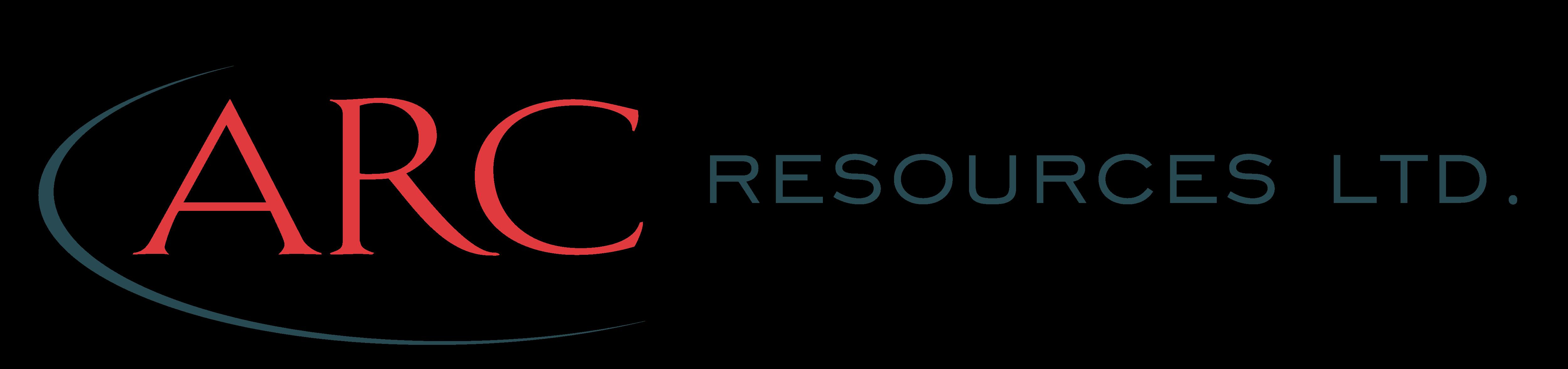Arc Resources Logos Download