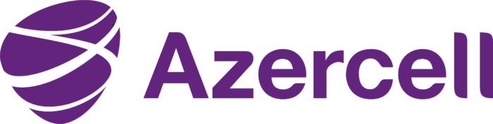 Azercell logo