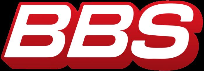 BBS – Logos Download