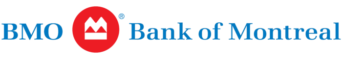 BMO logo (Bank of Montreal)