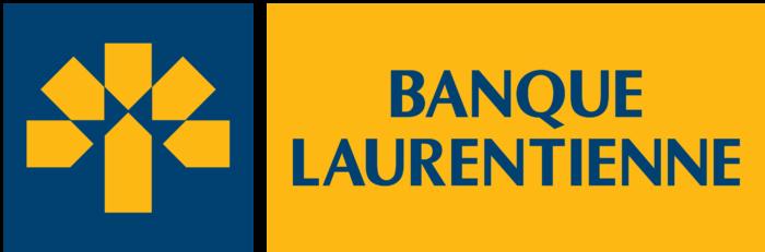 Banque Laurentienne logo