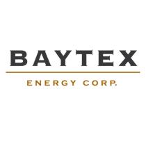 Baytex logo