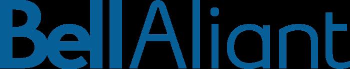 Bell Aliant logo (BellAliant)