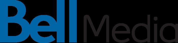 Bell Media logo (BellMedia)