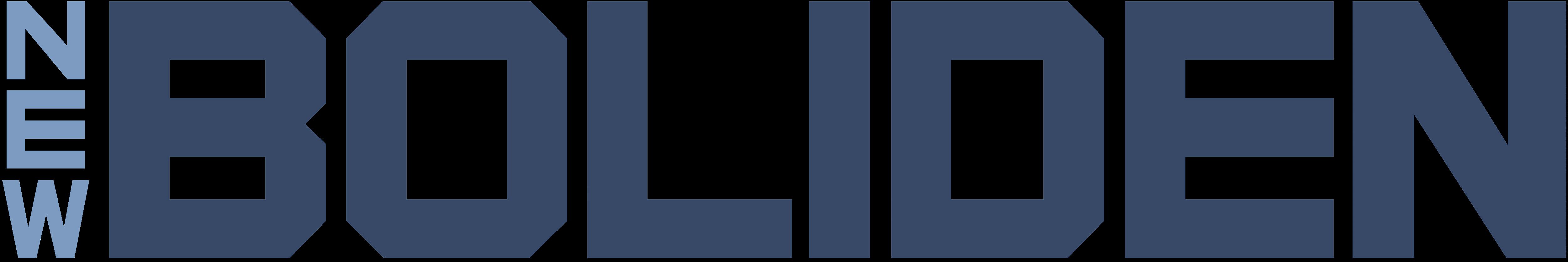 boliden logos download twitter logo transparent black twitter logo transparent stick png