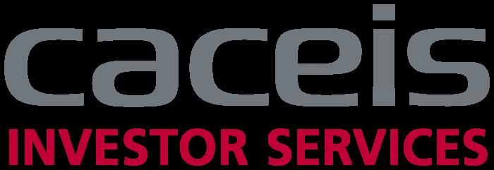 CACEIS logo