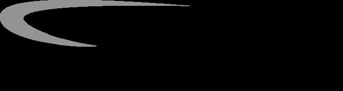 CNBC logo grey