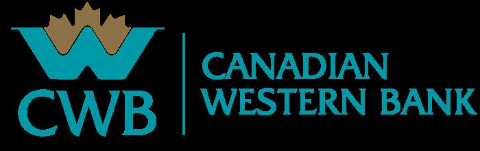 CWB Canadian Western Bank logo