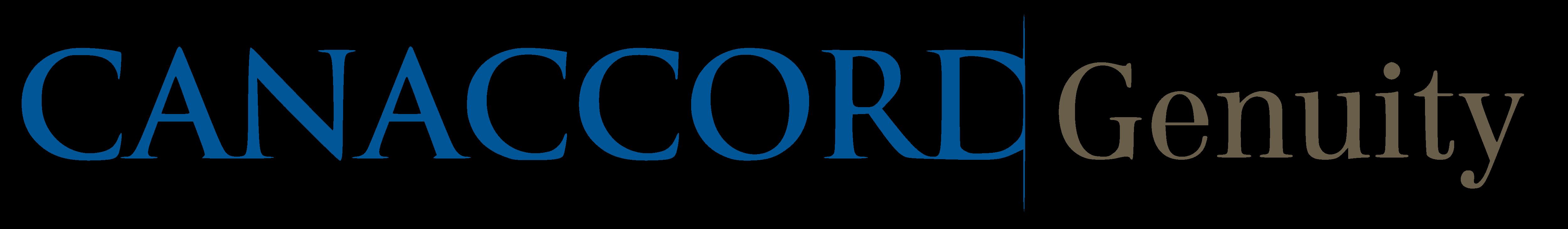 Canaccord Genuity – Logos Download