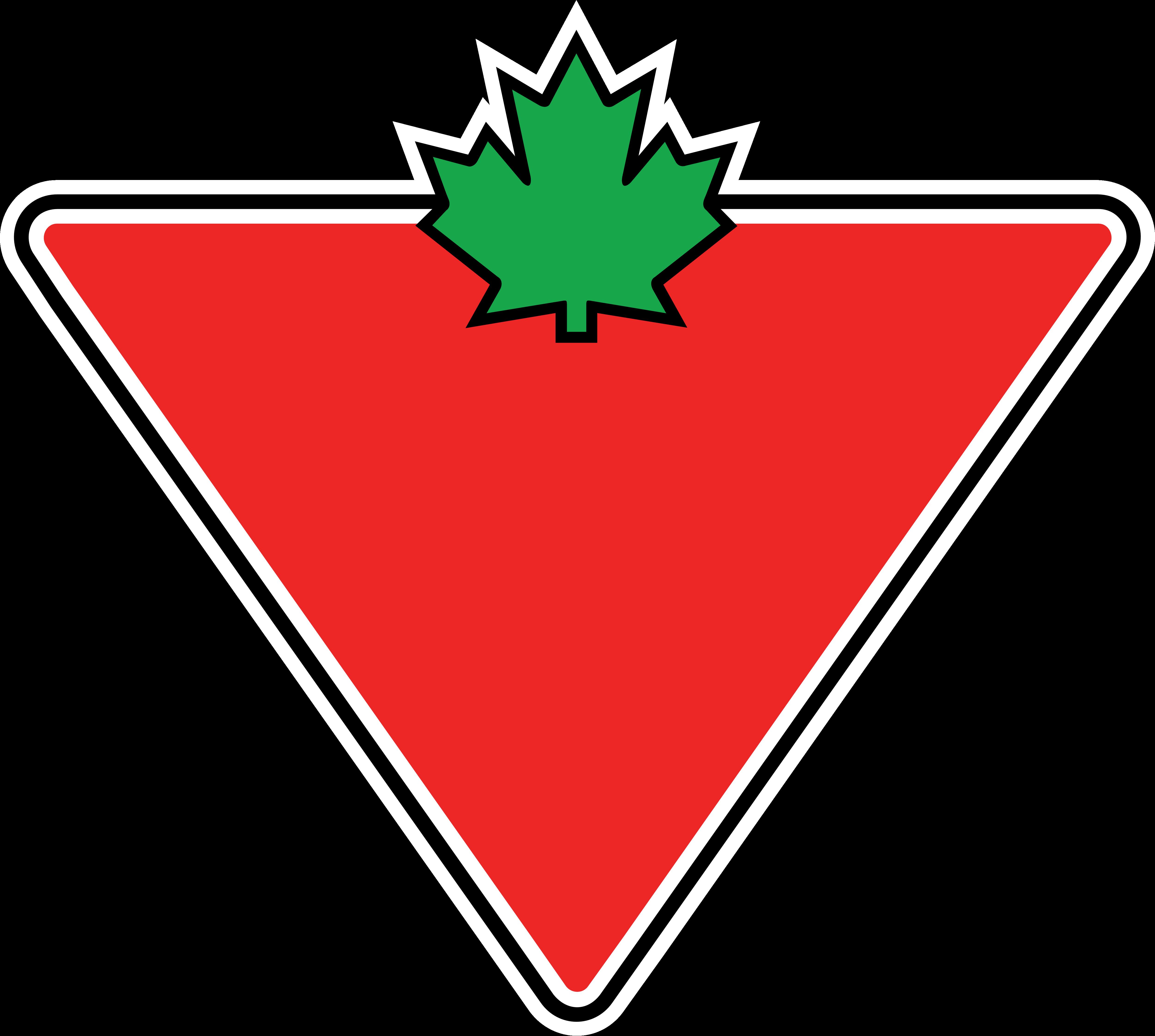 canadian tire  u2013 logos download