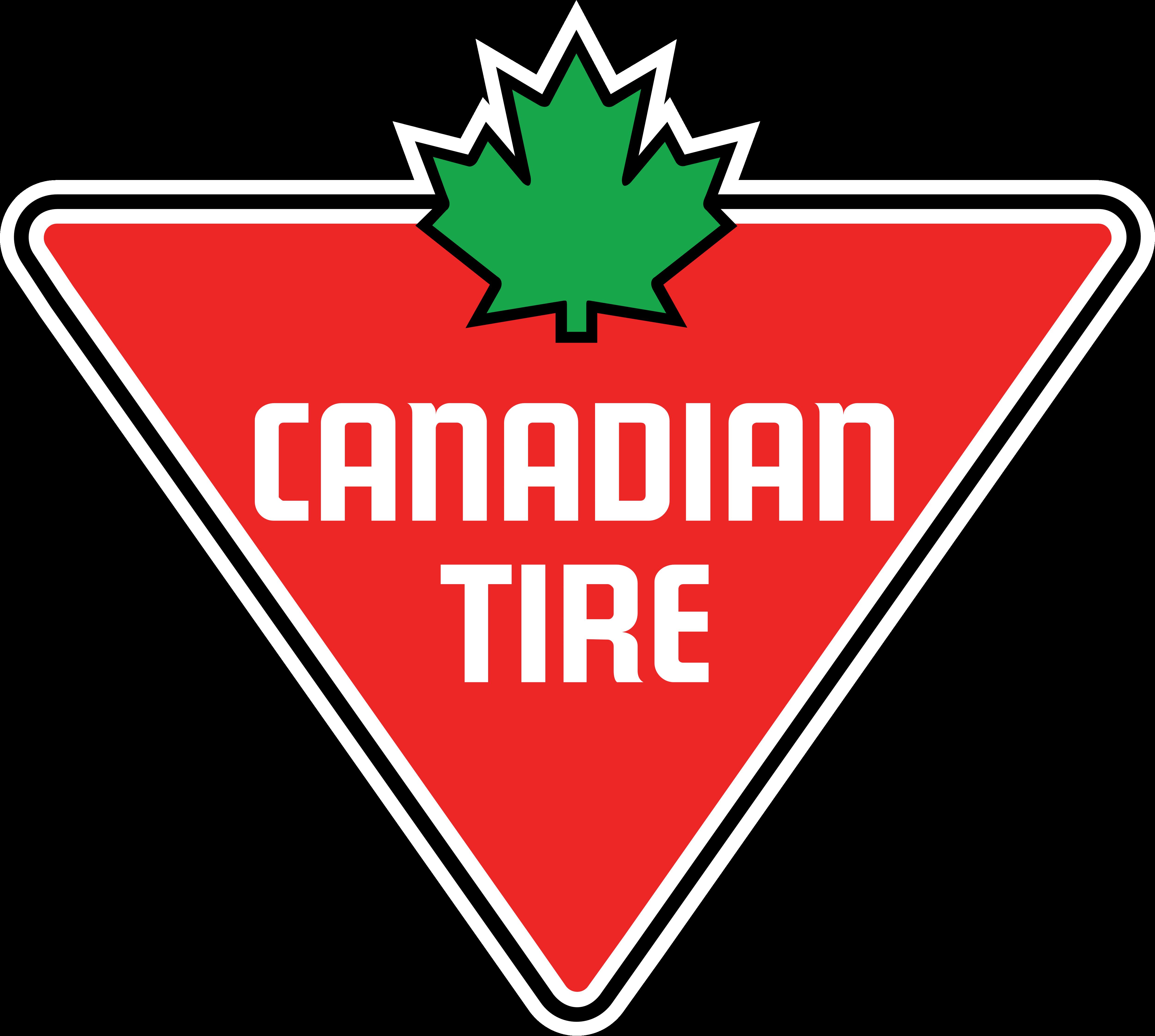 Dental Logotypes: Canadian Tire Logos Download