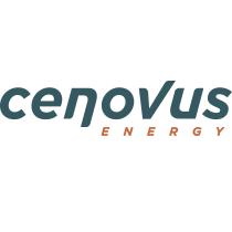 Cenovus logo