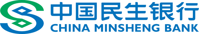 China Minsheng Bank logo