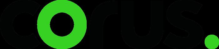 Corus logo (Entertainment)