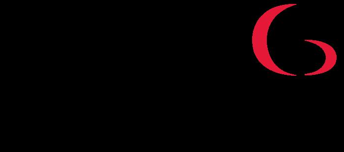 Crescent Point logo