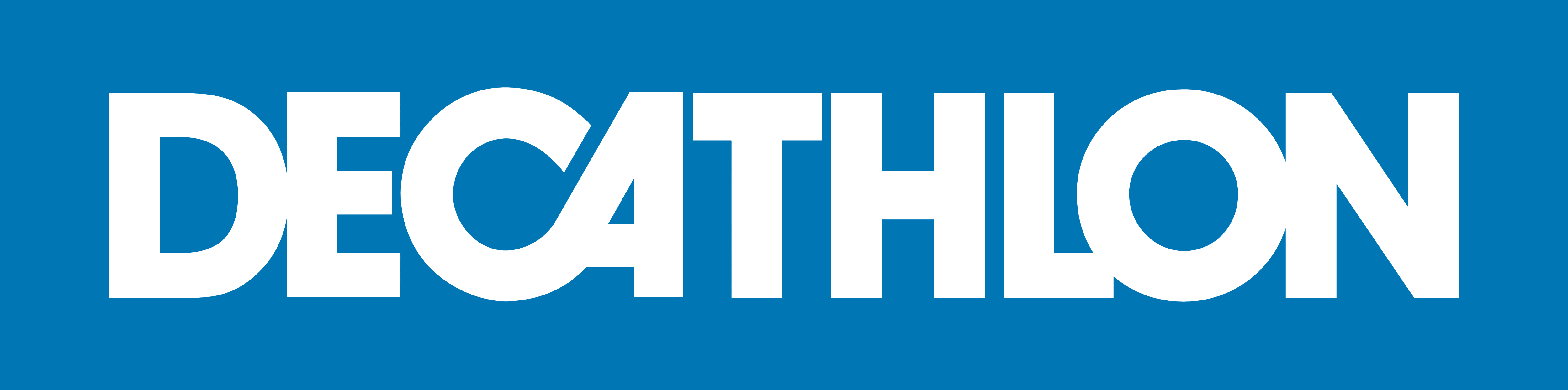 8838 Decathlon Logo Download on Food Post
