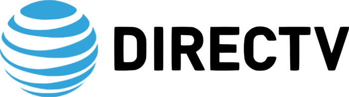 DirecTV logo (Direc TV)