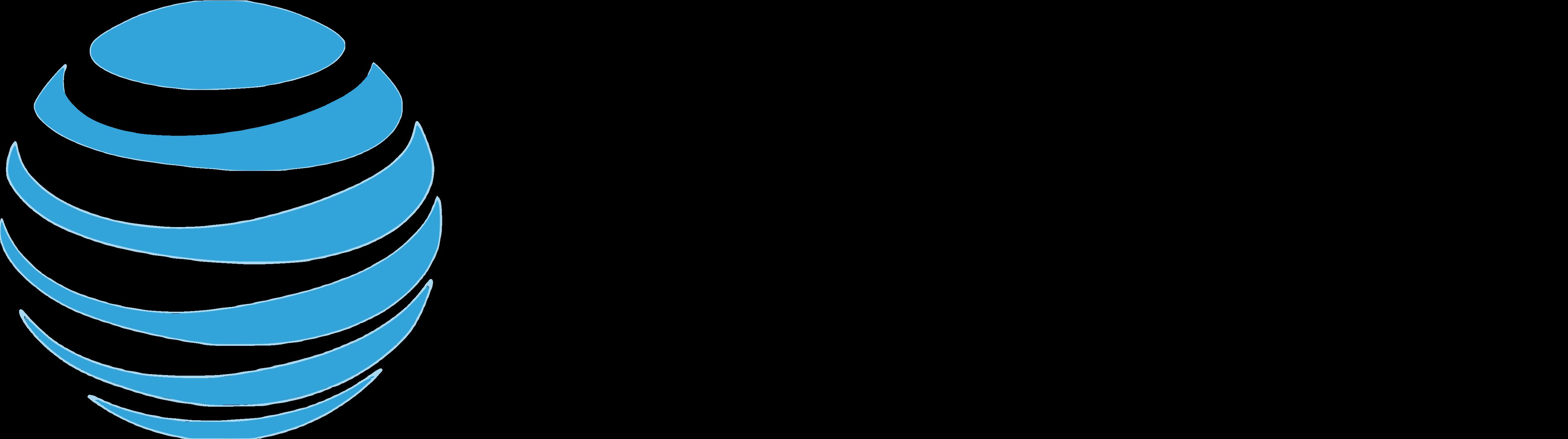 Image result for directv transparent logo