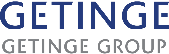 Gentige Group logo