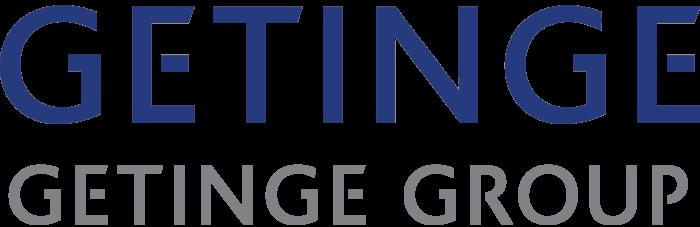 Gentige Group logo