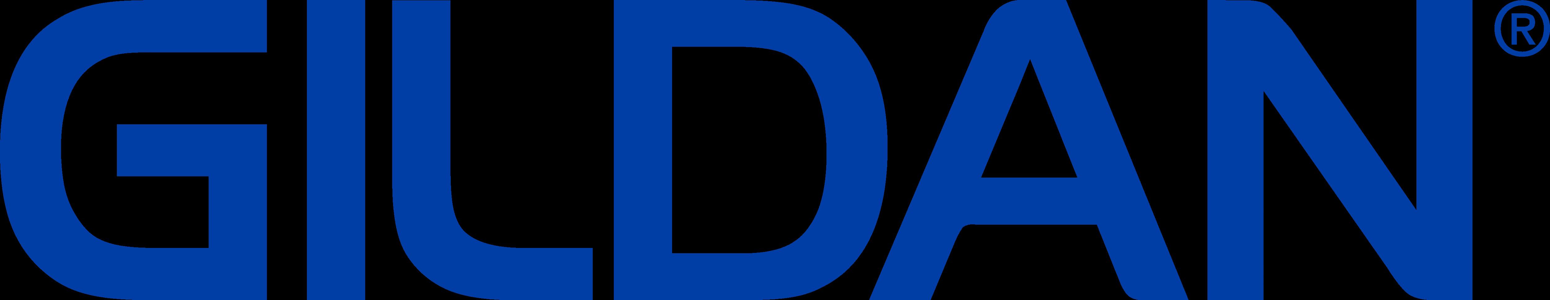 Gildan Logos Download