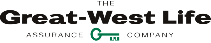 Great-West life logo