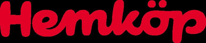 Hemköp logo (Hemkop)