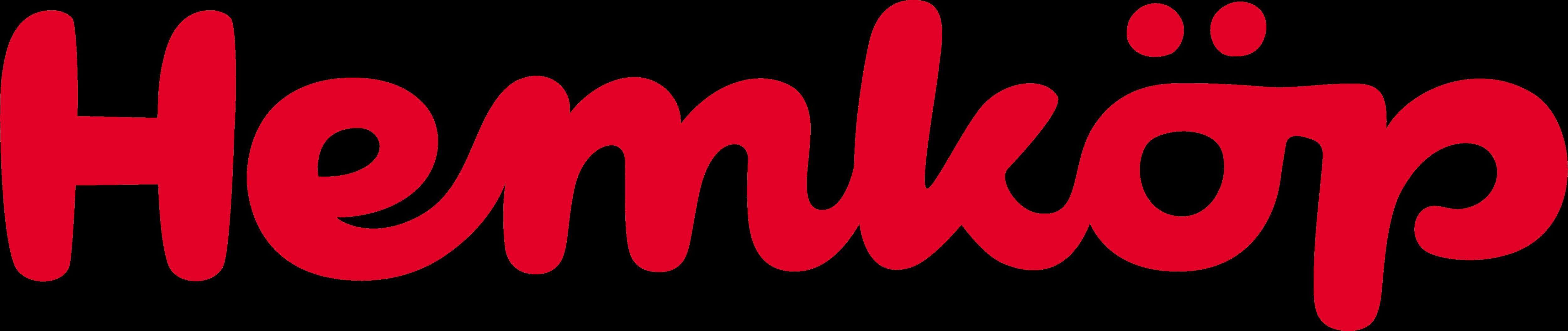 Hemköp – Logos Download