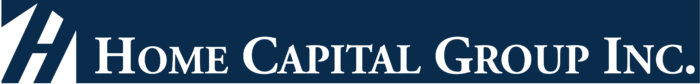 Home Capital Group logo