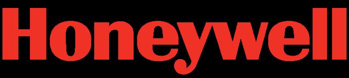Honeywell Logos Download