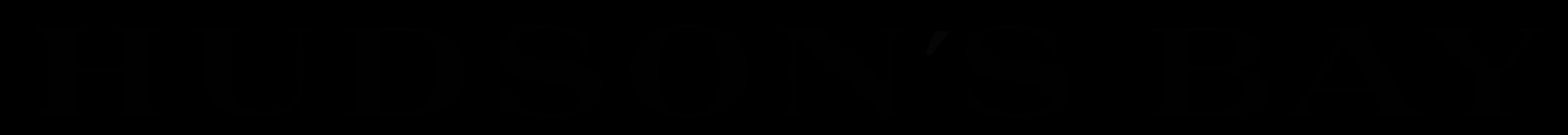 hudson u2019s bay logos download manchester united logo images manchester united logo history