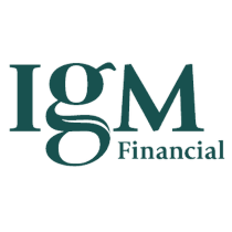 IGM Financial logo