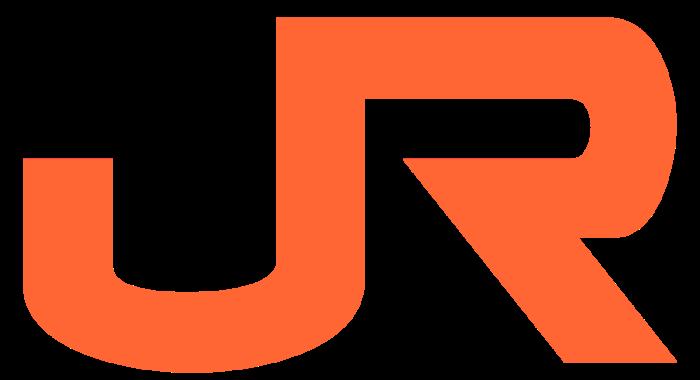 JR logo (JR-Central)