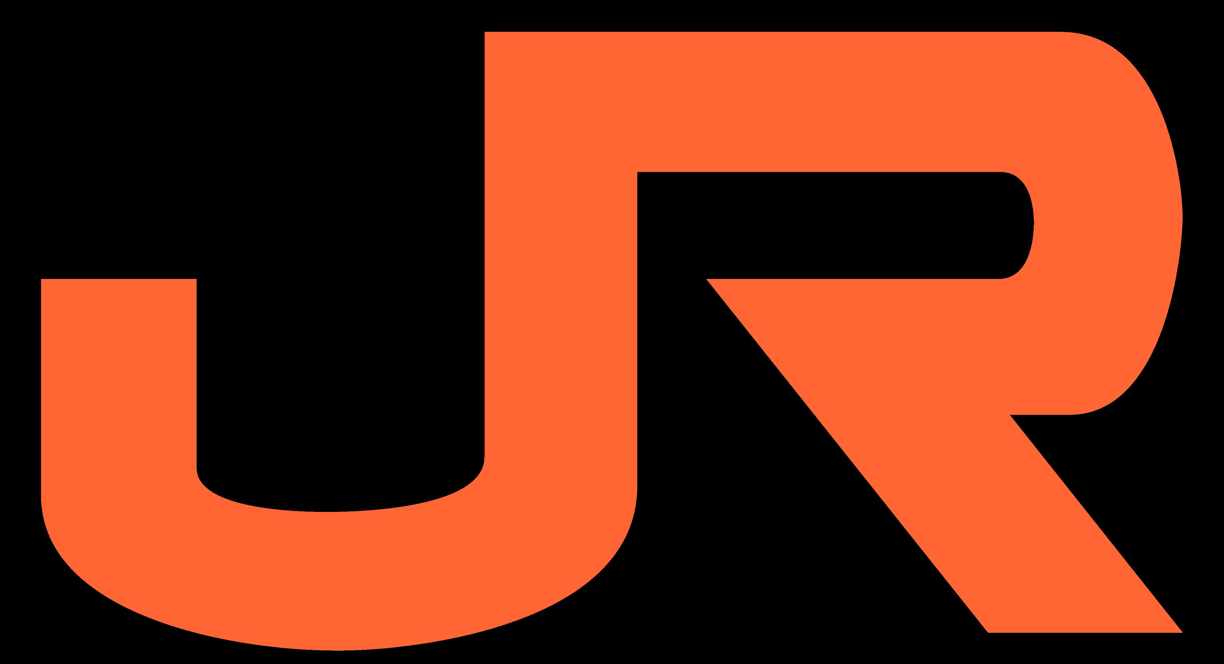 Jr Central Logos Download