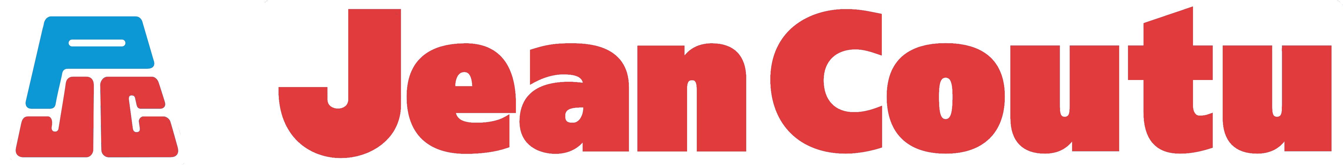 jean coutu logos download notre dame logo vector free university of notre dame logo vector