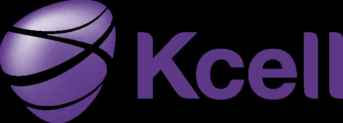 Kcell logo