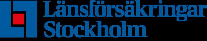 Länsförsäkringar Stockholm logo
