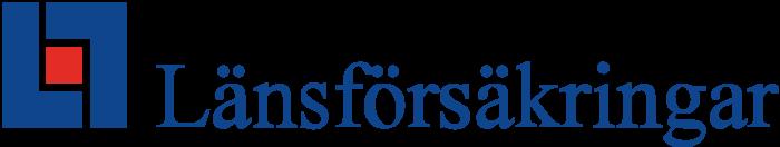 Länsförsäkringar logo (Lansforsakringar)