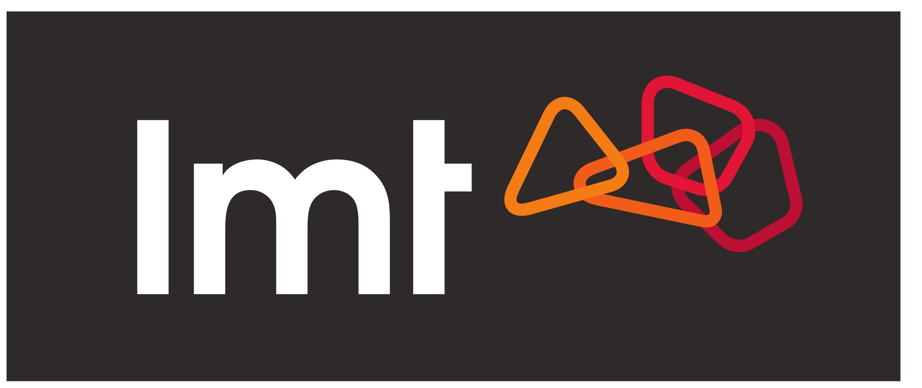 lmt  u2013 logos download