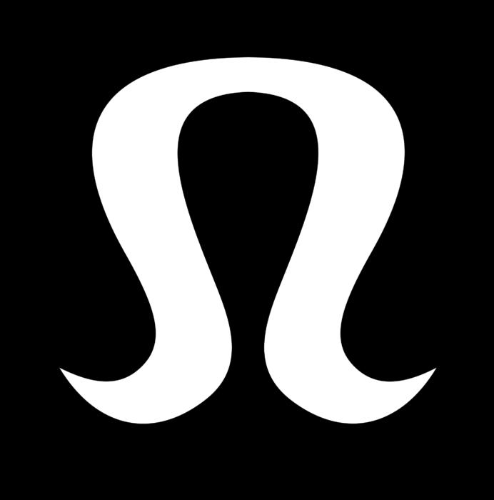 Lululemon – Logos Download