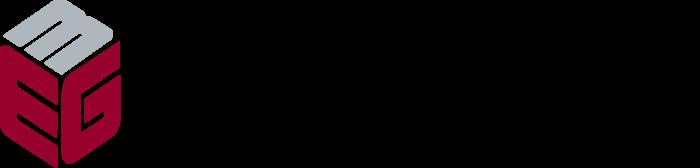 MEG Energy logo