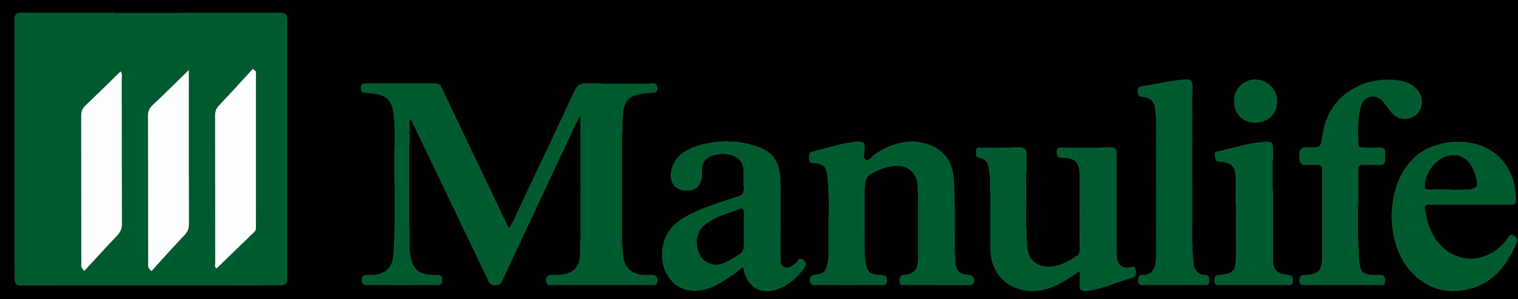 Kết quả hình ảnh cho manulife logo png