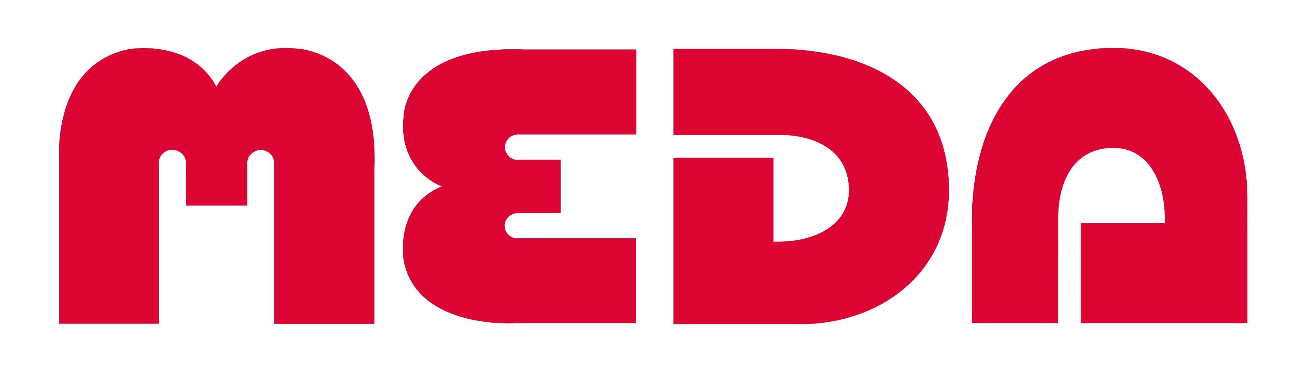 Meda Logos Download