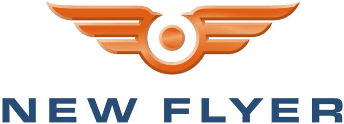 New Flyer logo