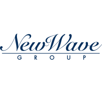 New Wave Group logo