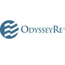 OdysseyRe logo