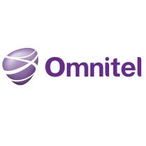 Omnitel logo